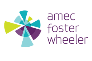 The Dialogue Space clients - Amec Foster Wheeler