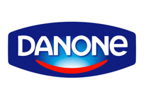 The Dialogue Space clients - Danone