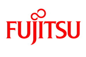 The Dialogue Space clients - Fujitsu