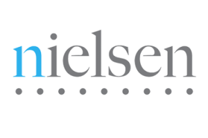 The Dialogue Space clients - Nielson